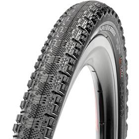 """Maxxis Speed Terrane Folding Tyre 28x1.30"""" TR EXO Carbon"""